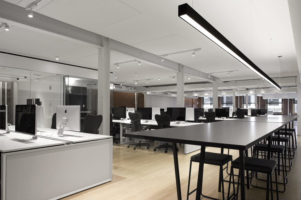 Square 07_4th-Floor-Office-Space.jpg