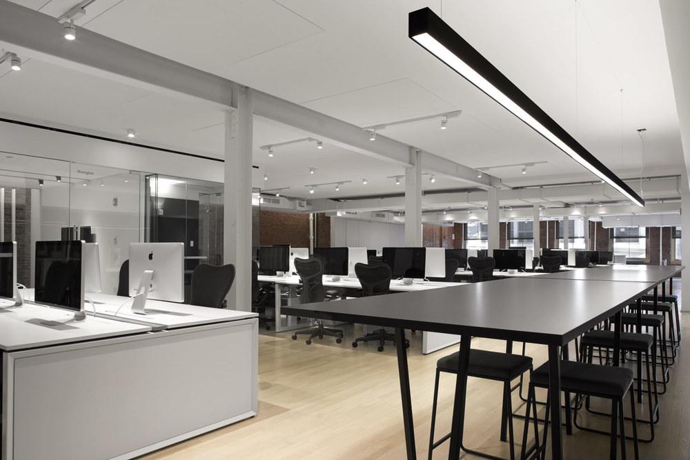 Square 07_4th-Floor-Office-Space.jpg