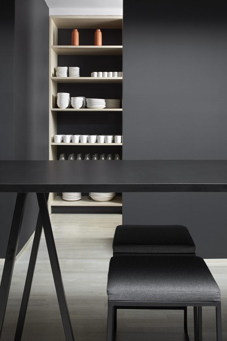 Square 10_4th-Floor-Kitchen-Detail.jpg