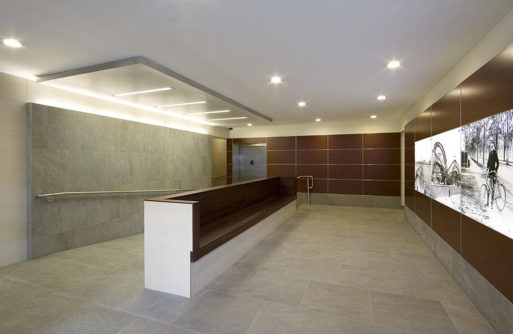brooklyn lobby 1.jpg