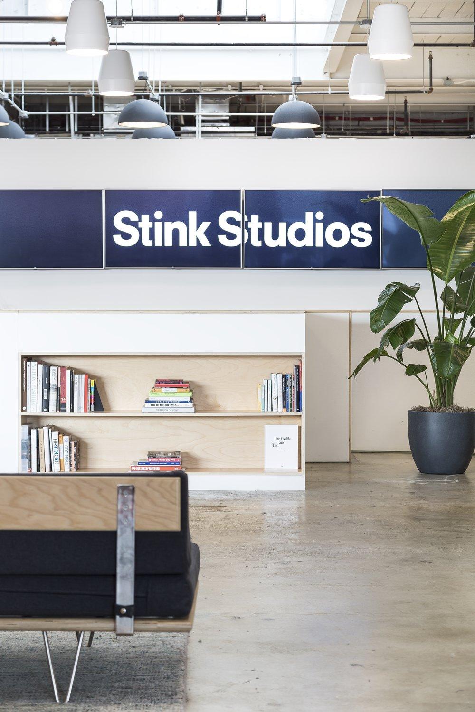 Stink_01.jpg