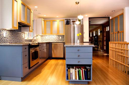 Brixham_kitchen1.jpg