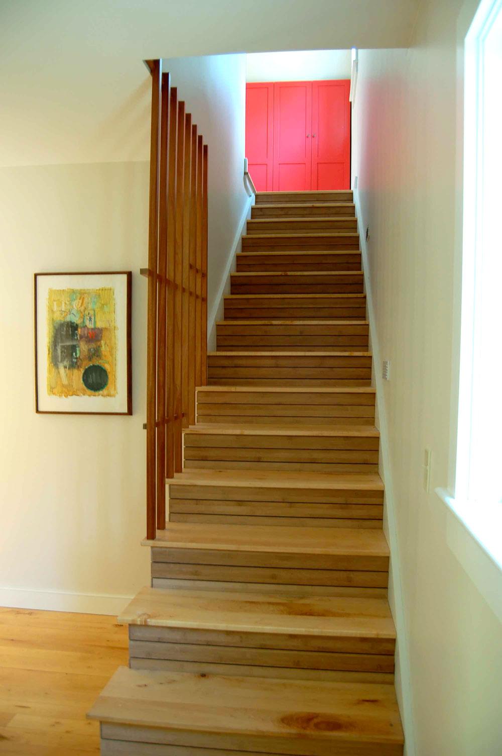 Brixham_stair1C.jpg