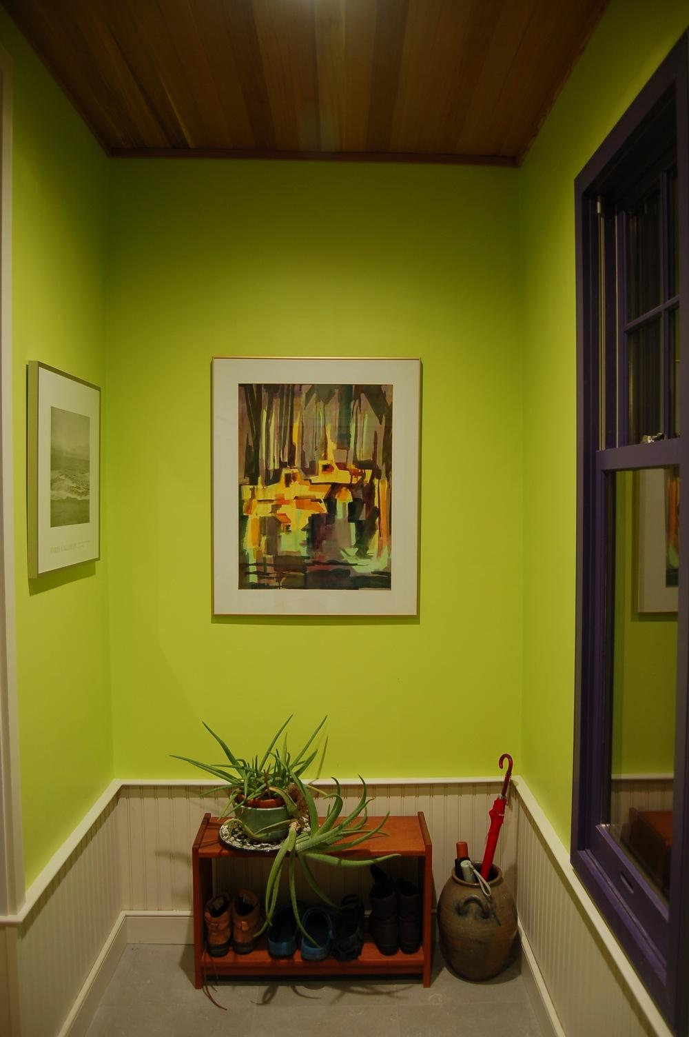 Brixham_mud room.JPG