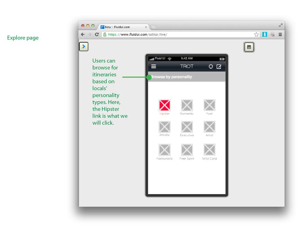 Beta screen flow-03.png