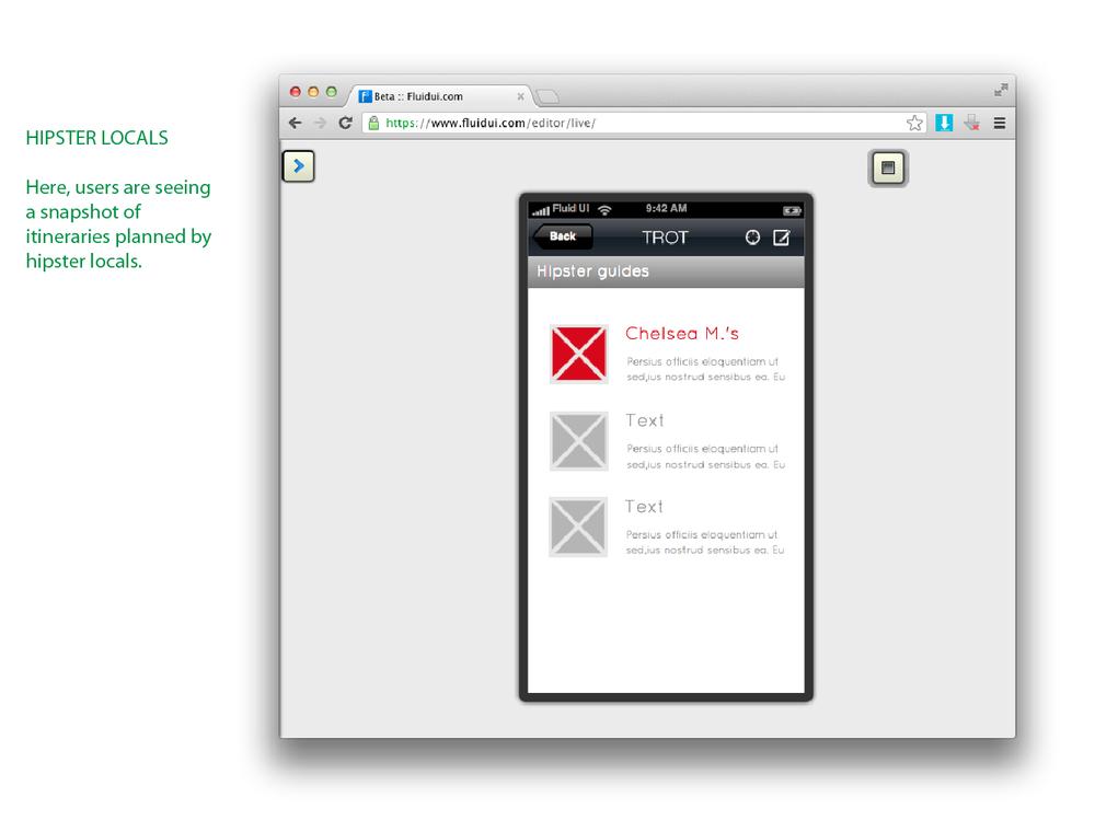 Beta screen flow-04.png