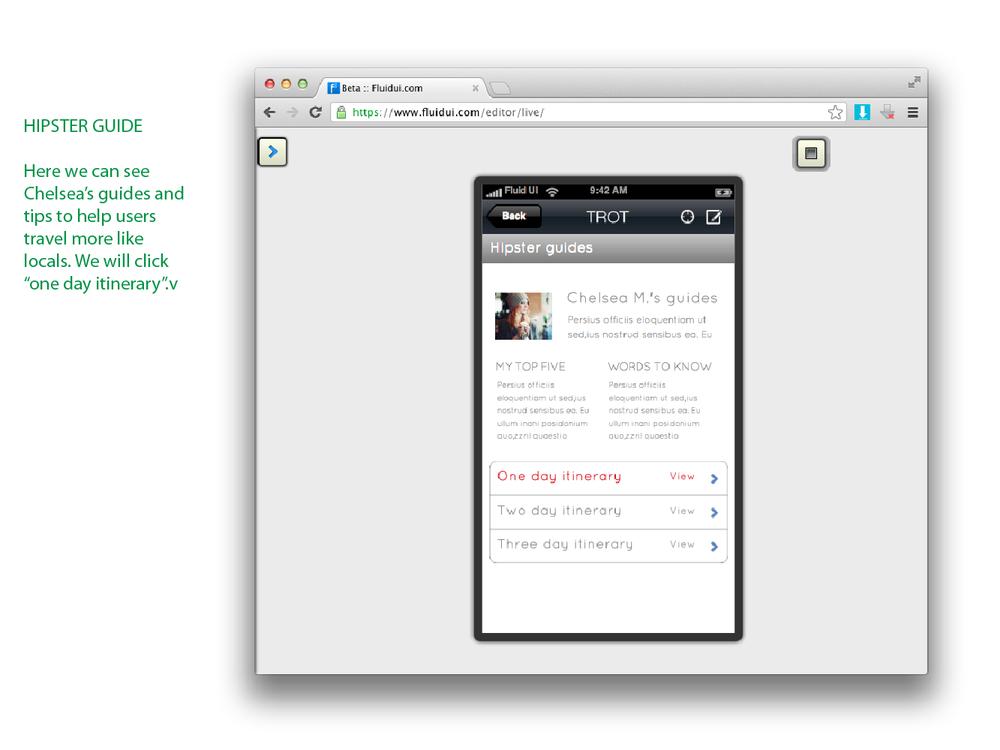Beta screen flow-05.png