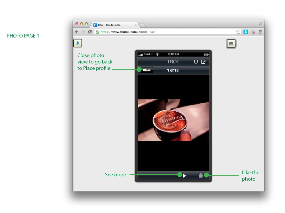 Beta screen flow-08.png