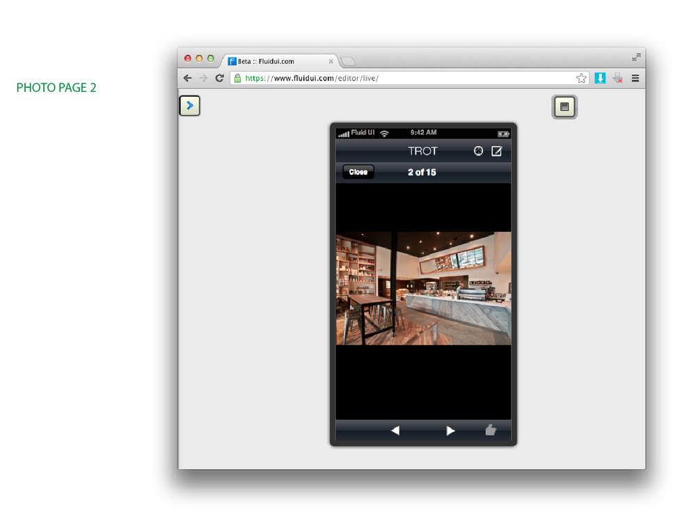 Beta screen flow-09.png