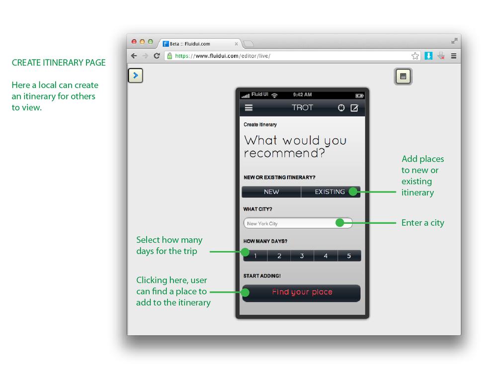 Beta screen flow-11.png