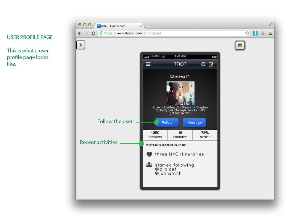 Beta screen flow-14.png