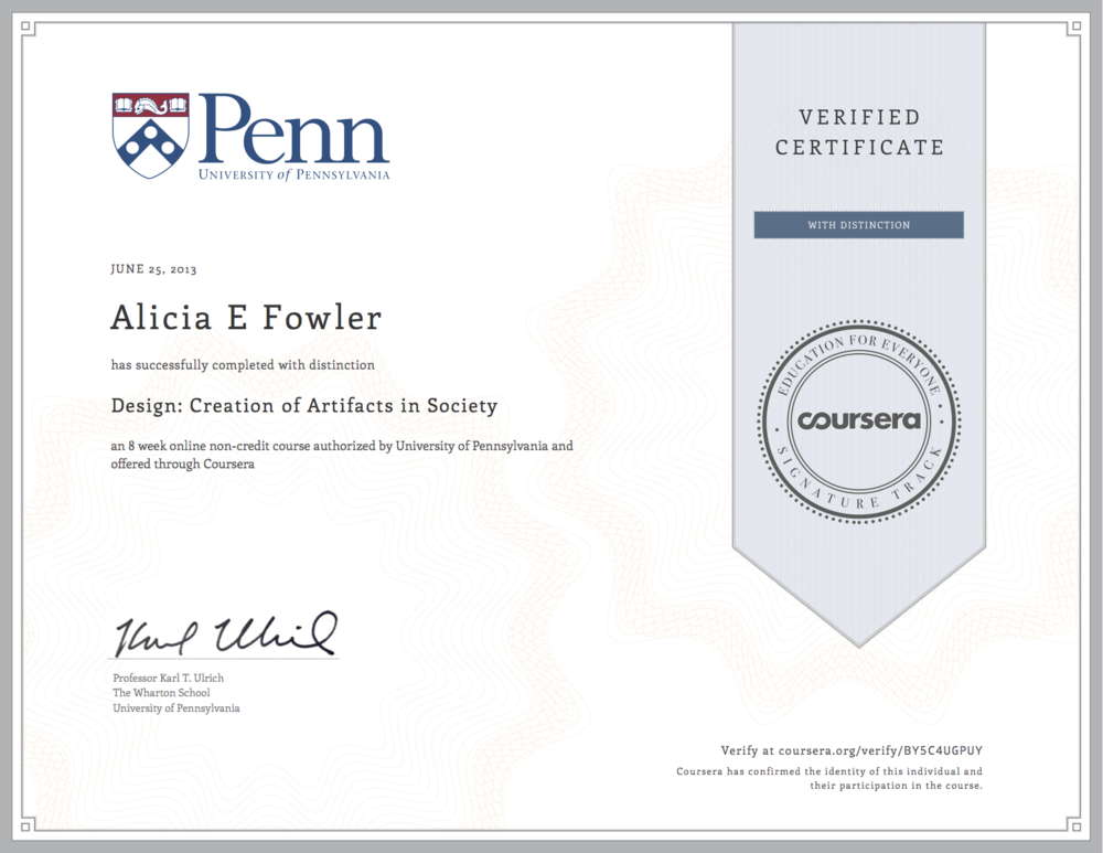 coursera-design-certificate.png