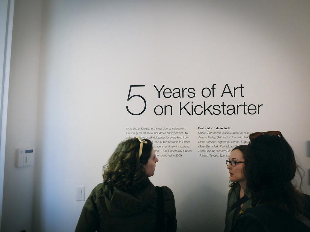kickstarter8.jpg