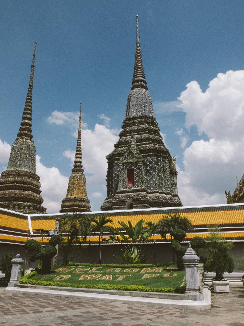thailand11a.jpg
