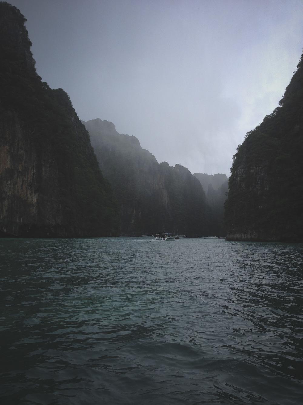 thailand19a.jpg