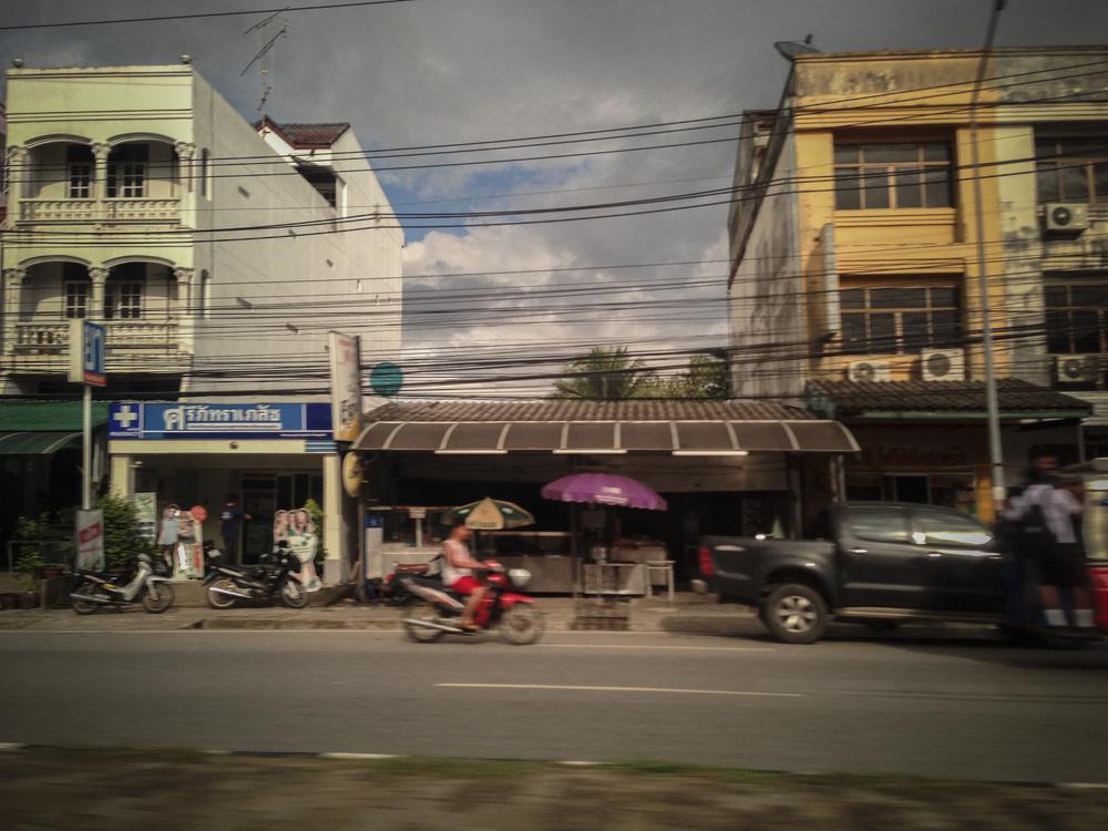 thailand20a.jpg