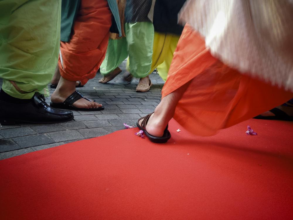 thailand24c.jpg