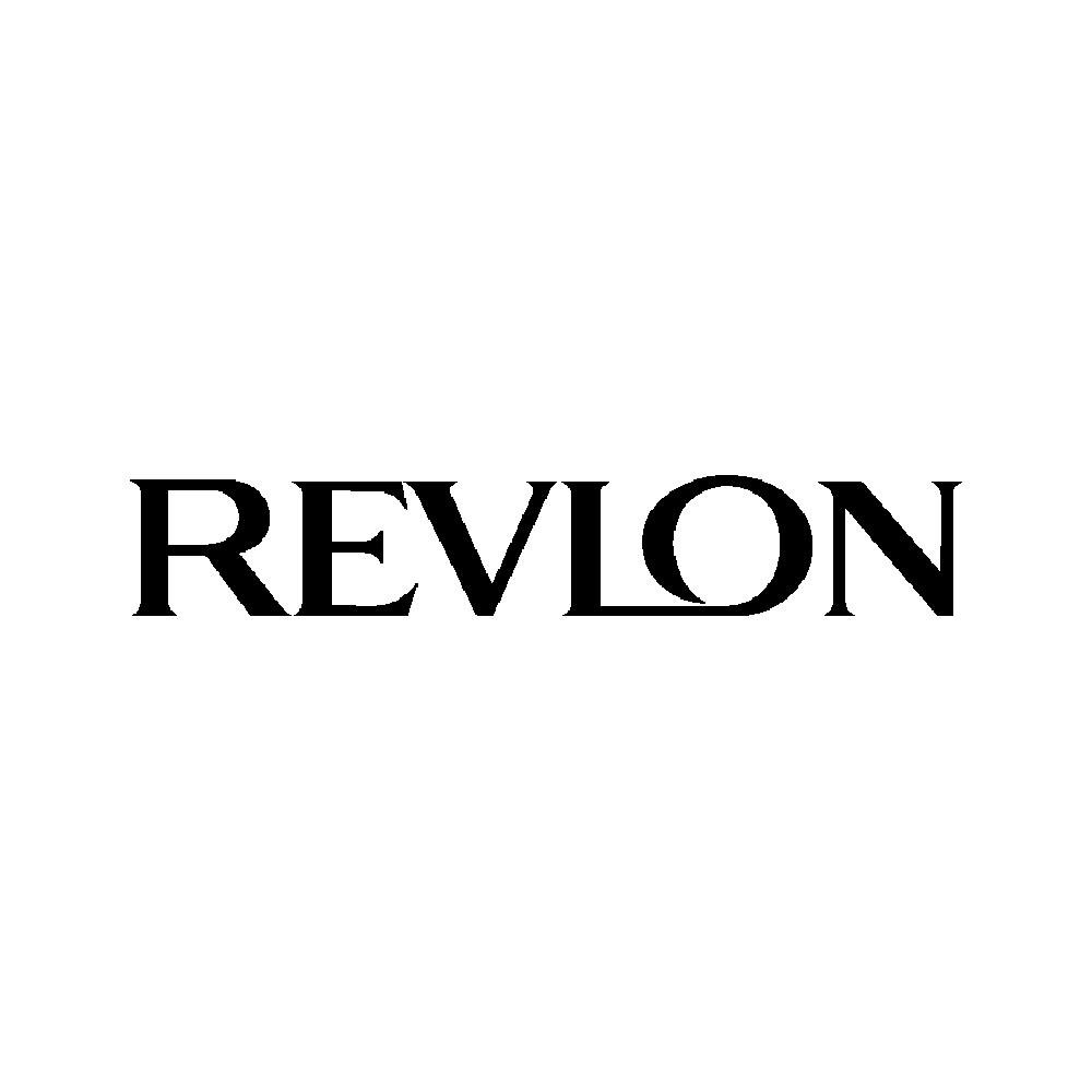alicia-fowler-clients-13-revlon.png