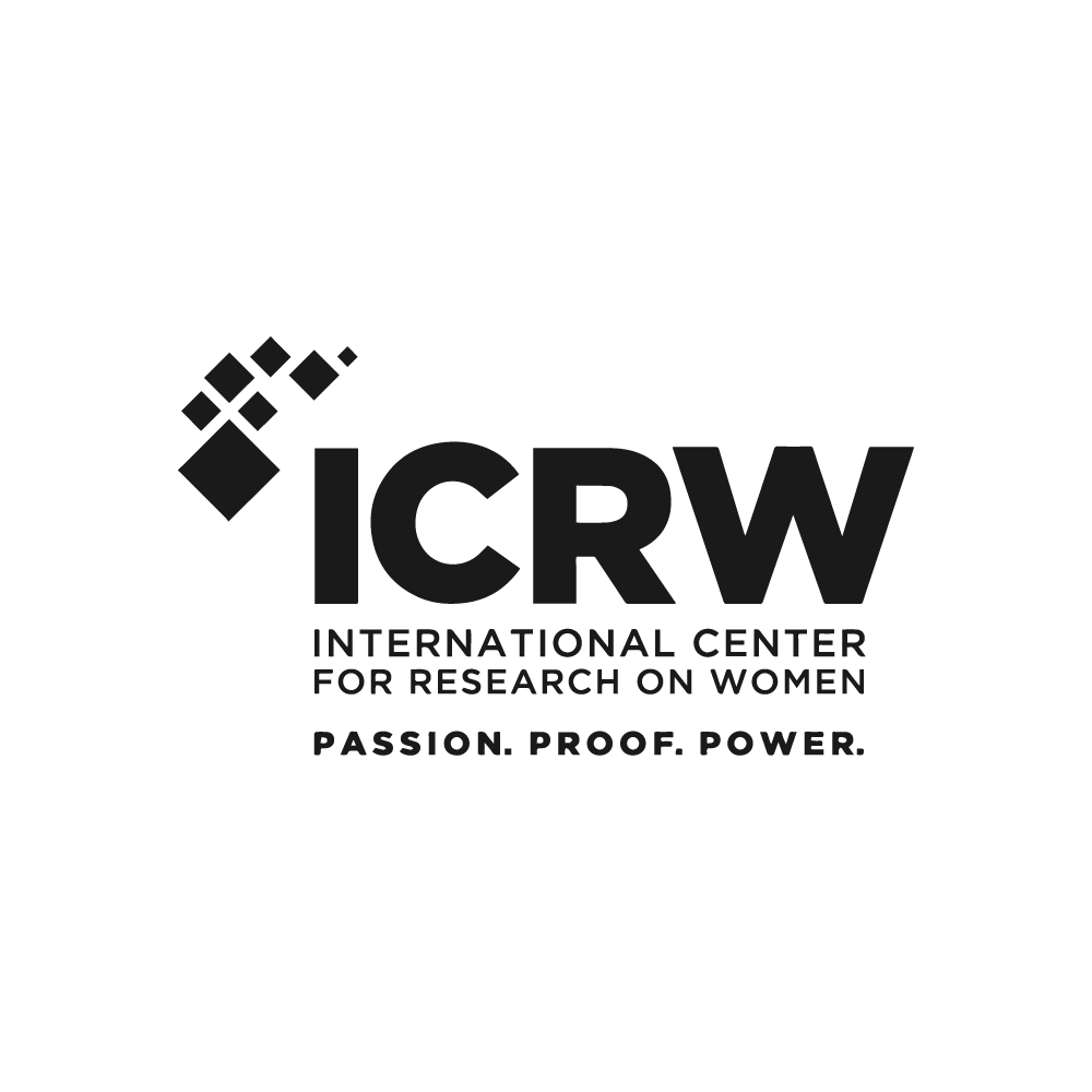 alicia-fowler-clients-16-icrw.png