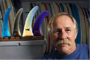 Shapers wave front surf shop for Randy stewart builder