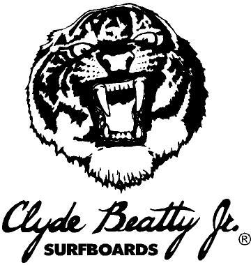 clyde logo.jpg