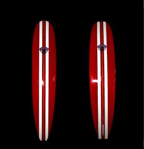 Russell Hoyte Surfboards Rehab.jpg