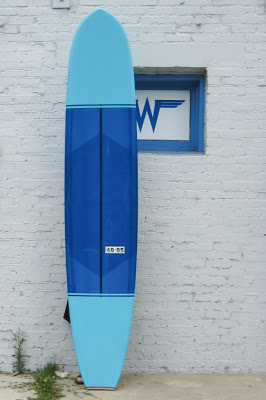 Davenport Surfboards 1.JPG