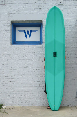 Davenport Surfboards 4.JPG