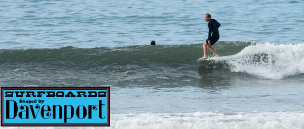 Davenport Surfboards 2.jpg