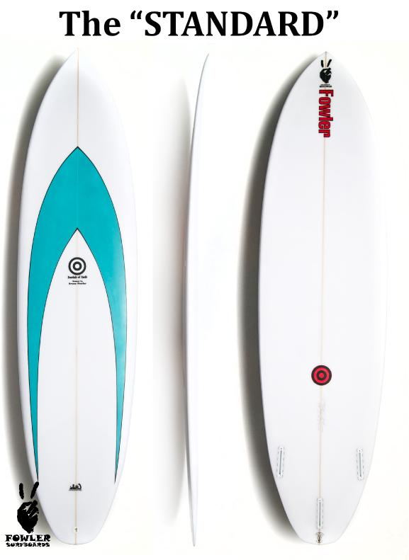 Fowler Surfboards ad.jpg
