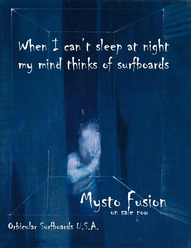 Mysto Fusion final art.jpg