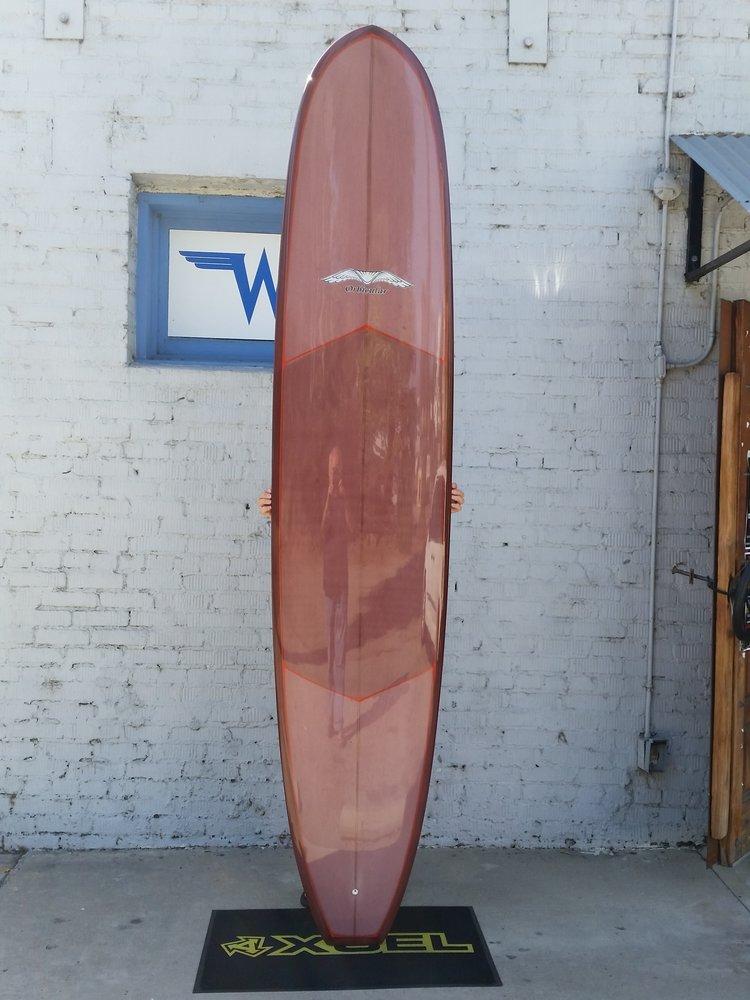 Boards For Sale Wave Front Surf Shop