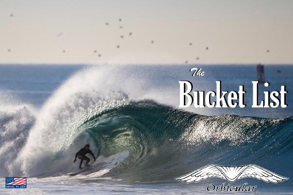 Website Bucketlist ad.jpg