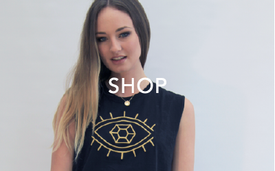 Our Shop just launched. Follow our instagram account to be notified when launch new products.