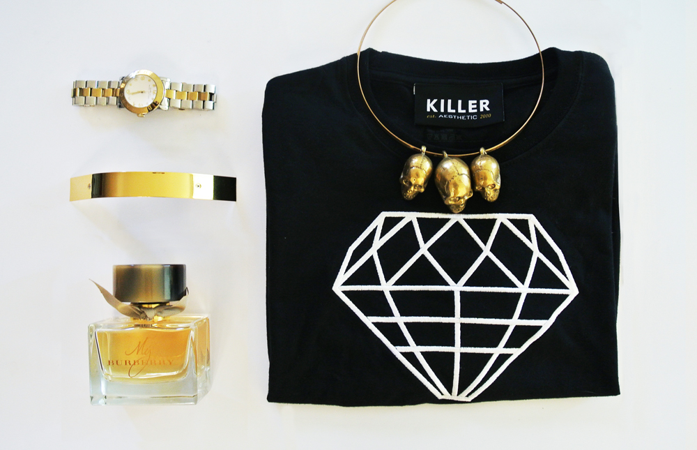 diamond-embroidered-tee