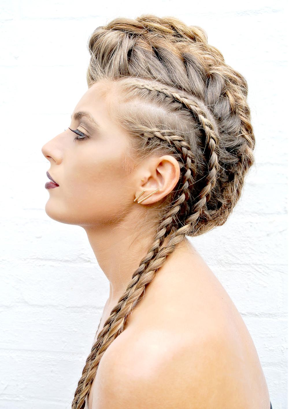hair-photography