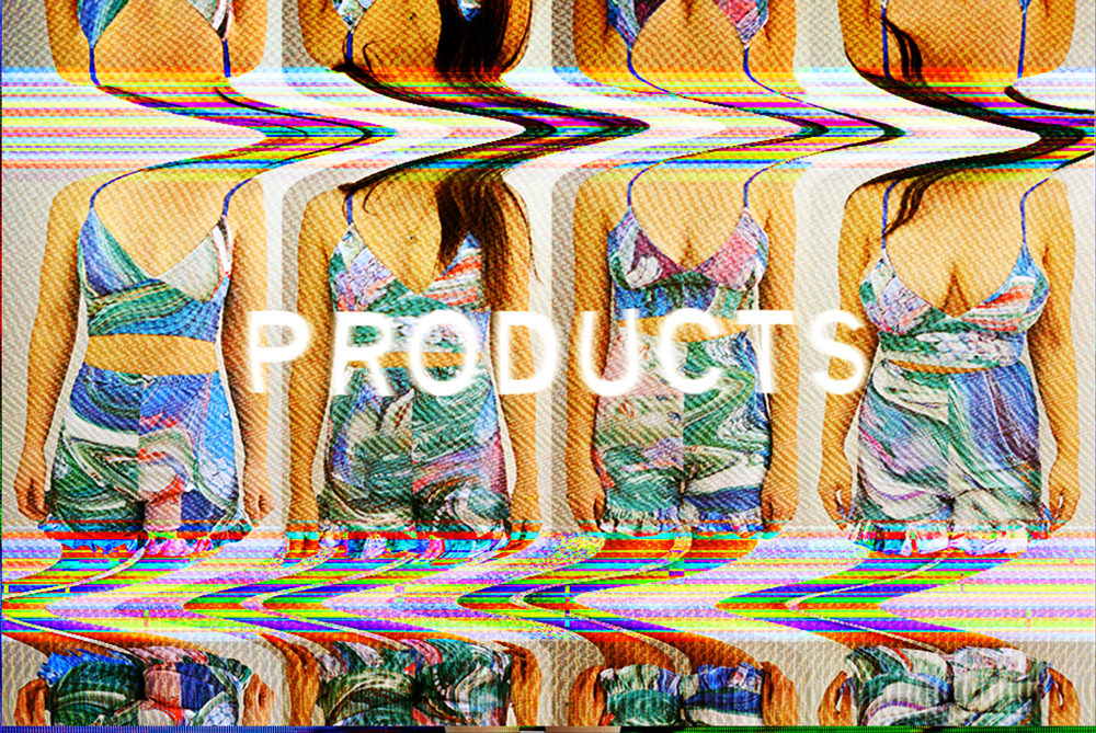 products-homepage