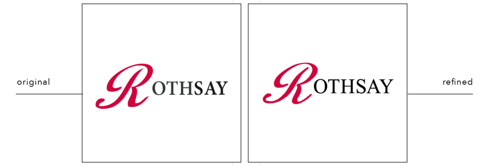 refined-rothsay