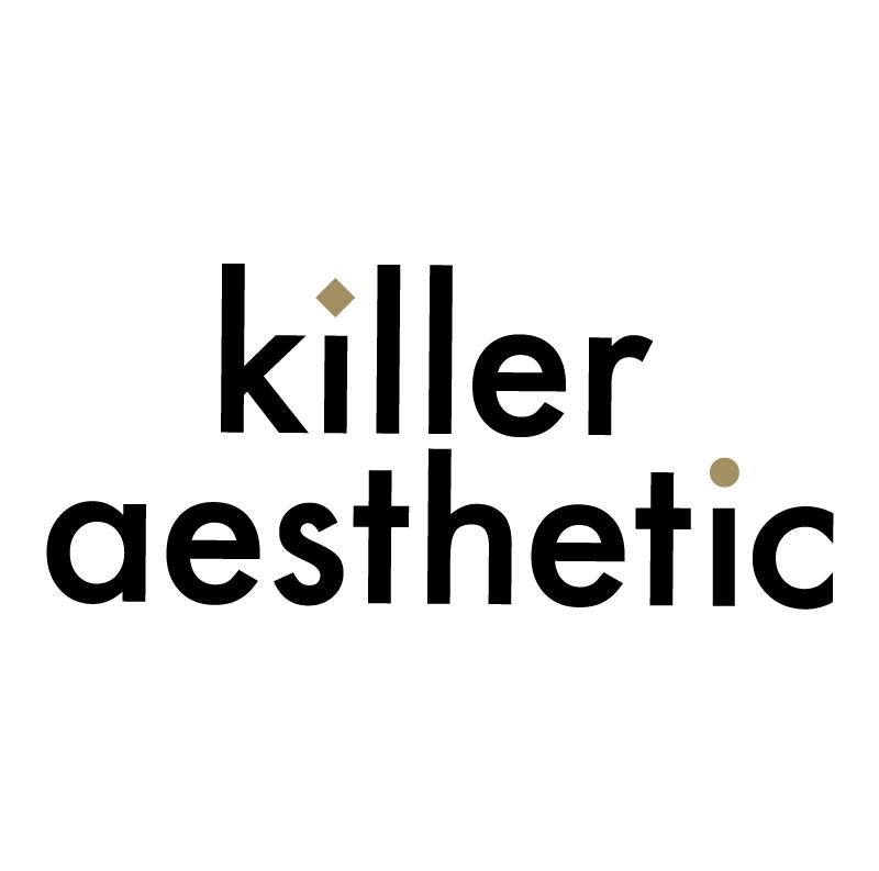 killer aesthetic