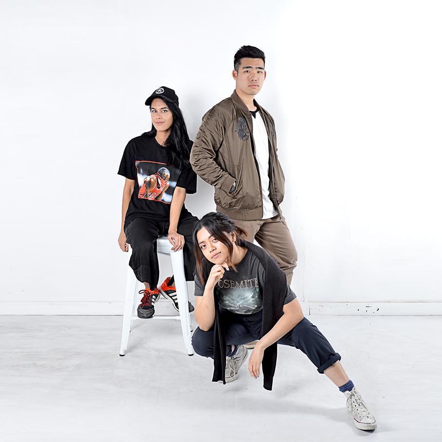 killer-aesthetic-team.png
