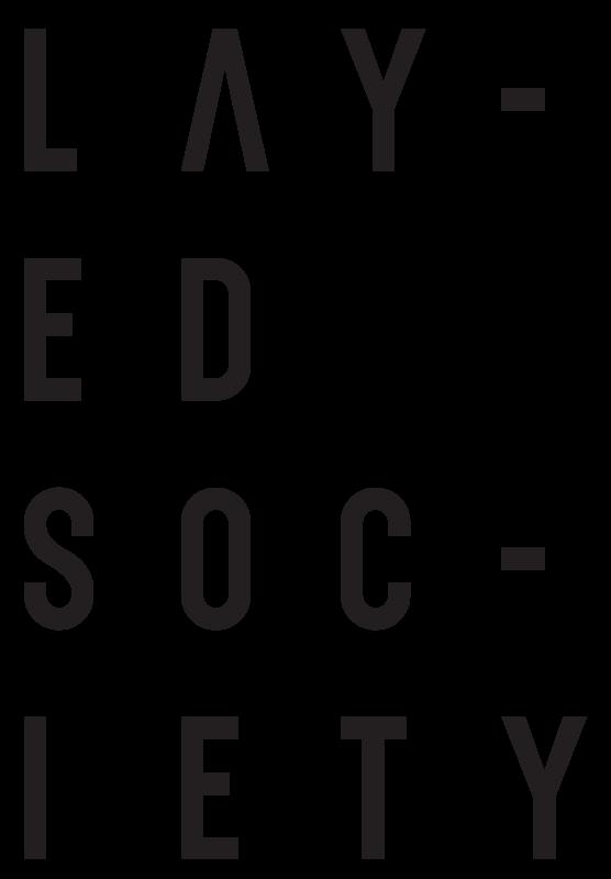 LAYED-SOCIETY-logo-design-killer.png