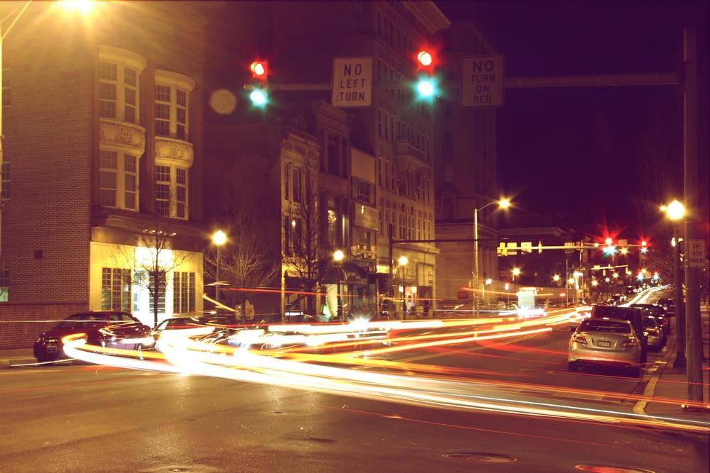 street streaks.jpg