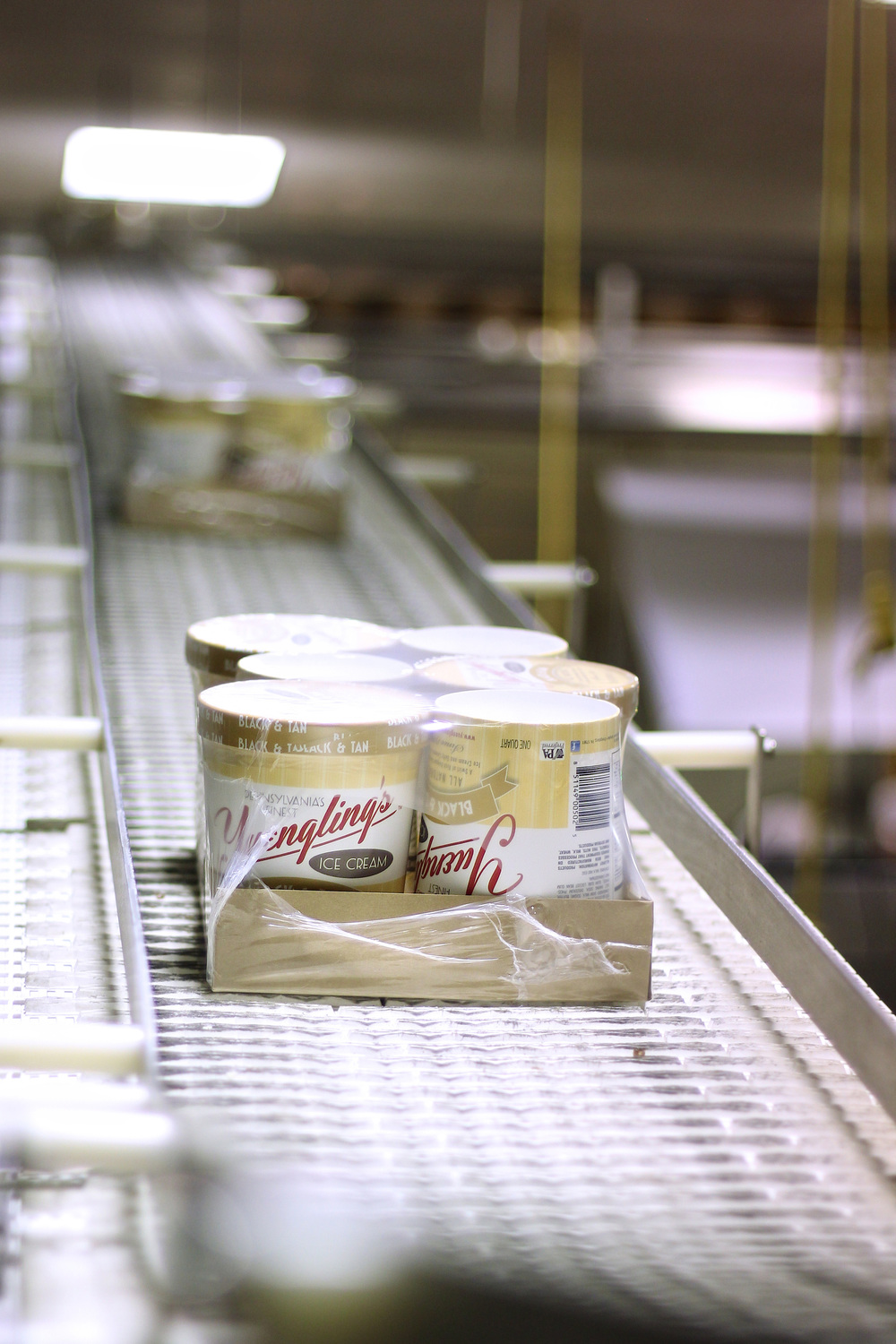 Yuengling's Ice Cream-Black & Tan Production 028.jpg
