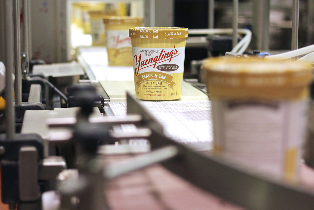 Yuengling's Ice Cream-Black & Tan Production 003.jpg