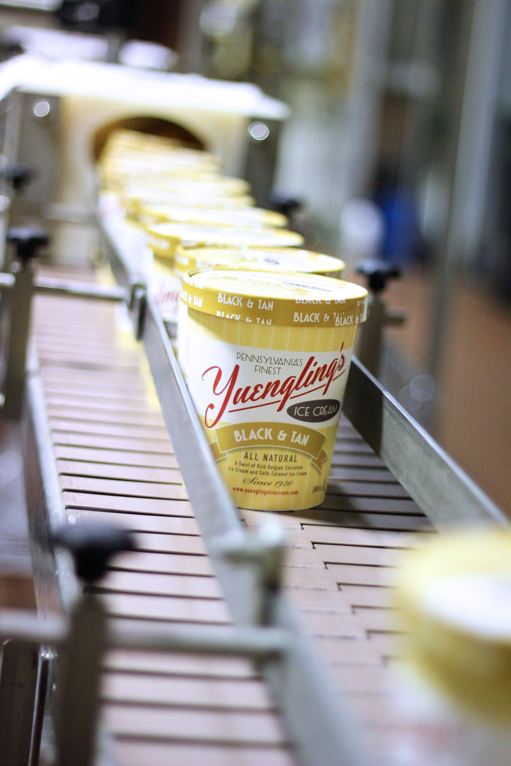 Yuengling's Ice Cream-Black & Tan Production 010.jpg