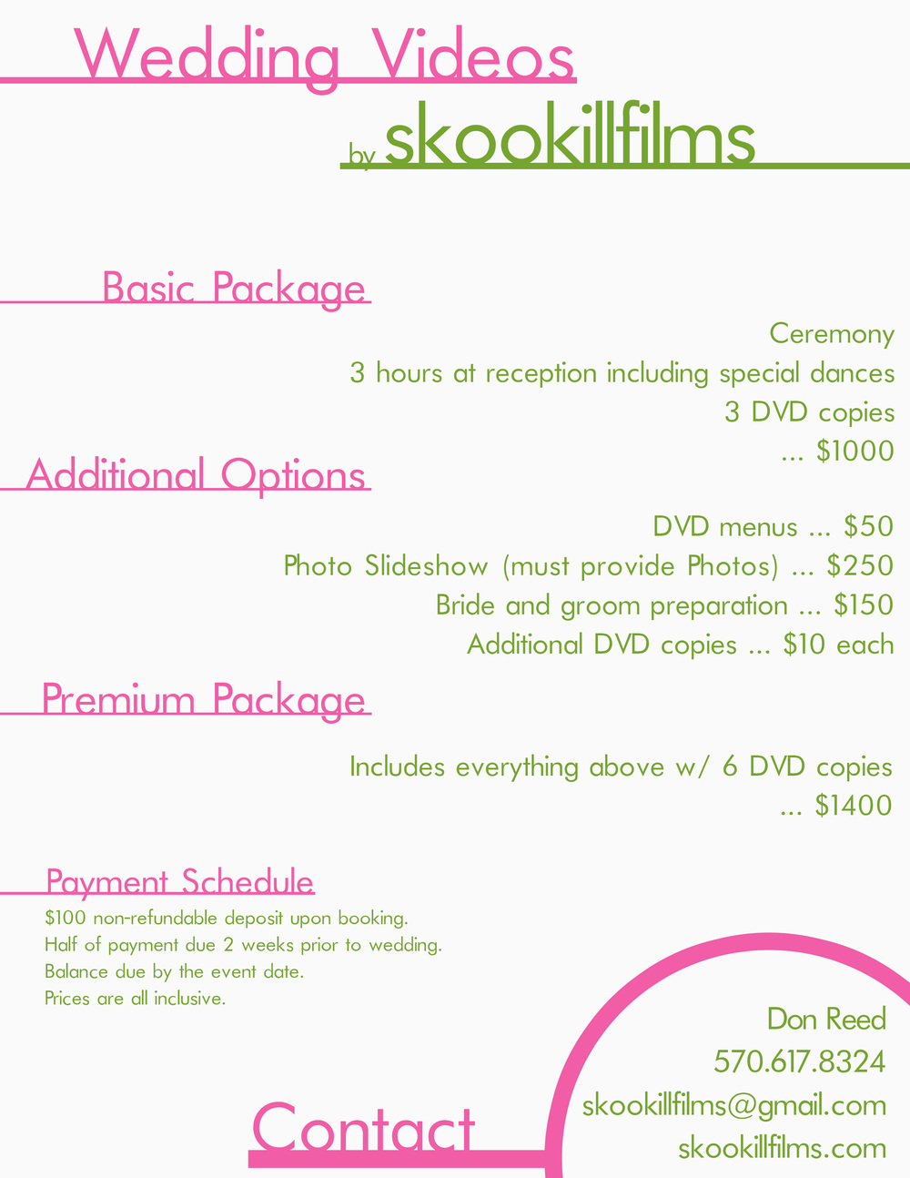 2015 skookillfilms wedding prices.jpg
