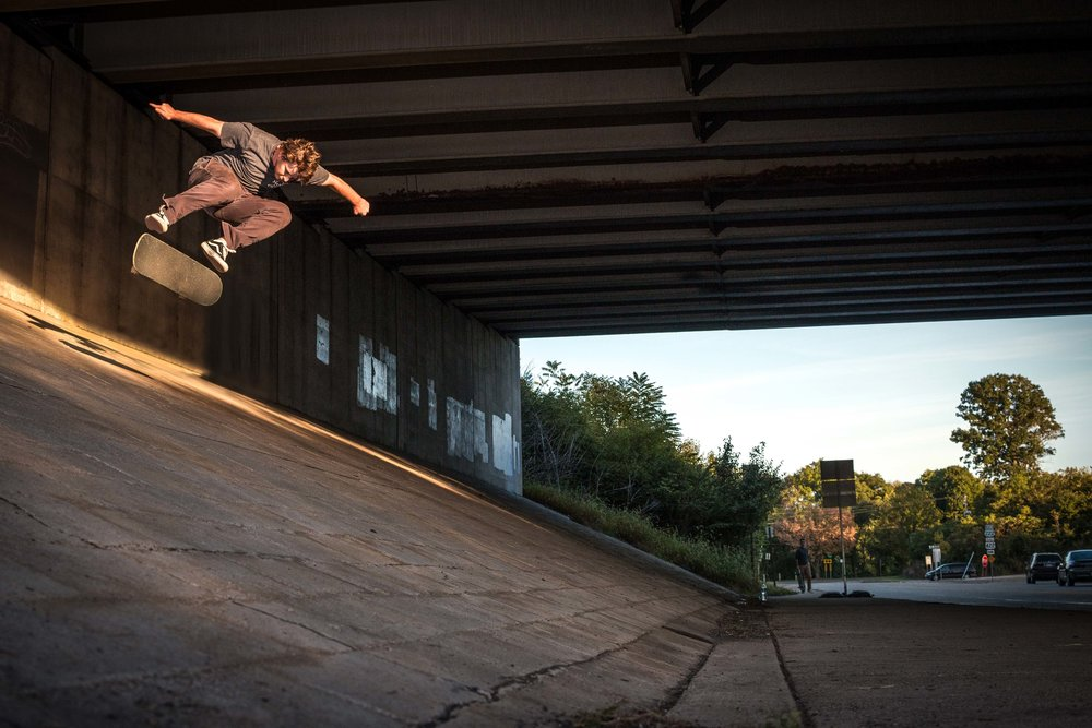 JD Turner - Backside Flip - Reading, PA - Photo_Don Reed.jpg