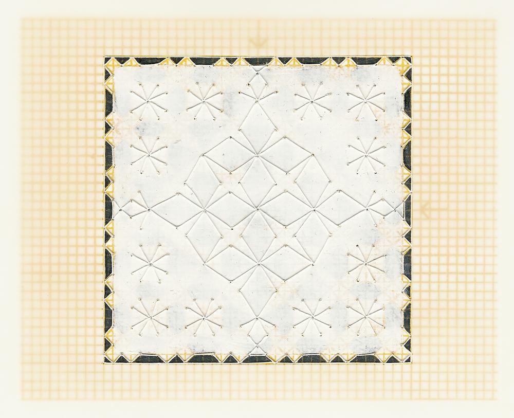 Untitled Pattern Study with diamond overlay.jpg