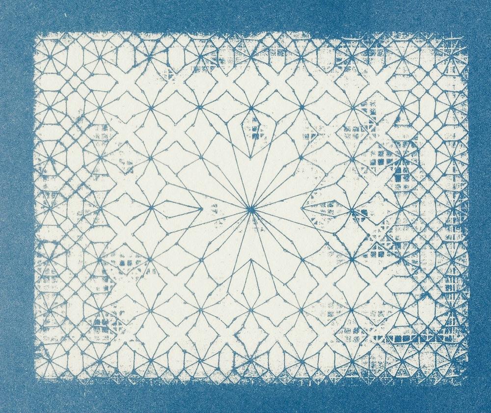 cyanotype pattern 1.jpg