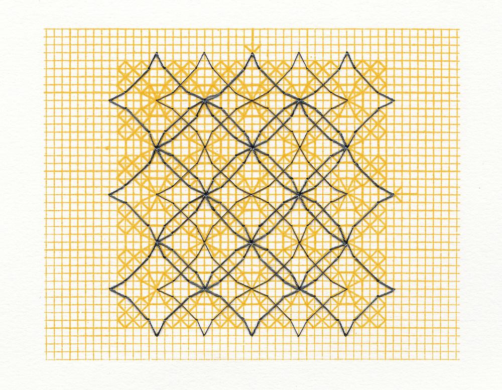Lewis_10_Untitled pattern study.jpg